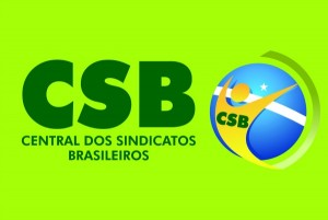 CSB-Cromia-Cor-fundo-Cor-01