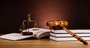 juridico1
