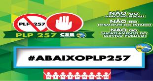 banner plp