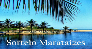 banner Marataízes