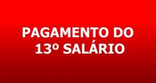13-salario