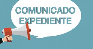 comunicado-csa-870x430-750x375
