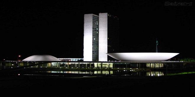 Câmara-dos-Deputados2