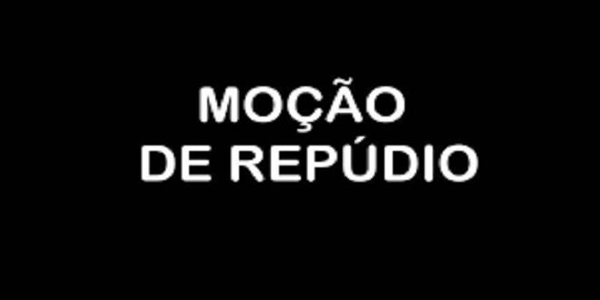 MOODEREPDIO