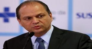 WD_Ministro-Saude-Ricardo-Castro-coletiva-imprensa_01005132016-kT4-U20242720633GKE-1024x710@GP-Web