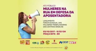 arte-forum-mulheres-mg-ato-2017-10-03