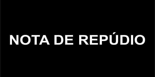 Nota-de-Repudio-672x372
