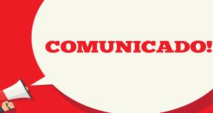 comunicado-greve-geral