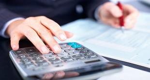 accounting-1