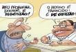 chargesaud