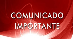 COMUNICADO-IMPORTANTE-1024x584
