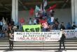 csb-previdencia-luta-congresso-reforma