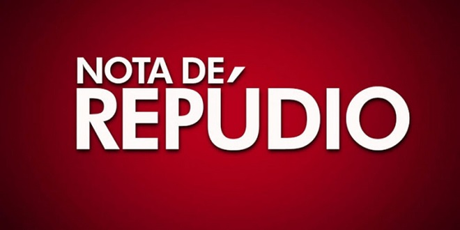 nota-de-repudio_-1170x568