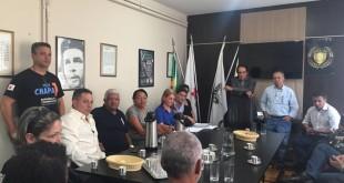 Em-reunião-servidores-públicos-mineiros-organizam-nova-mobilização-contra-atraso-de-salários