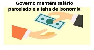Parcelamento salário_banner