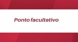 Ponto Facultativo_banner