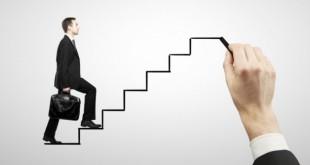 use-a-matriz-f-o-f-a-para-corrigir-deficiencias-e-melhorar-a-empresa
