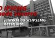 sisipsemg_mini