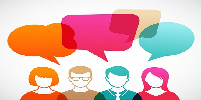 Debate_Logo_640