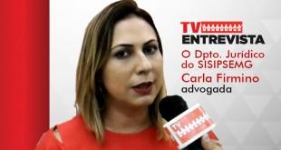 mini_entrevista_carla