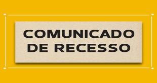 Imagem_recesso_geral_2017