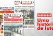 mini_historia