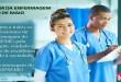Cartão Semana da Enfermagem