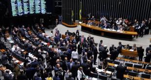 Luis Macedo/Câmara dos Deputado