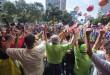 neto-csb-centrais-1-de-maio-2019-anhangabau-reforma-previdencia
