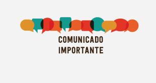 comunicado_importante-2-1024x747