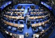 Plenário do Senado (Marcos Oliveira/Agência Senado/Agência Senado)