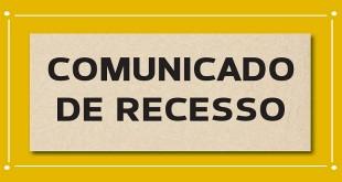Imagem_COMUNICADO_RECESSO