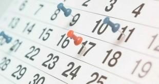 calendario-laboral-oficial_1399670335_111004082_667x375 (1)