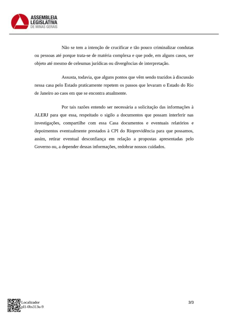 IMG-20200729-WA0001