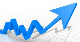 Crescimento-do-setor-e-expectativa-de-desenvolvimento-mais-acelerado
