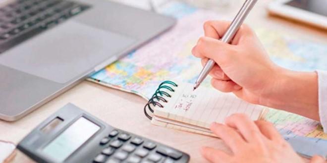 fator-previdenciario-reforma-da-previdencia-1080x630