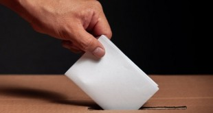 Voto-informado-onpe