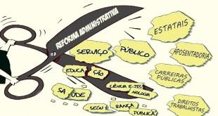 reforma-administrativa-contratacao-temporaria
